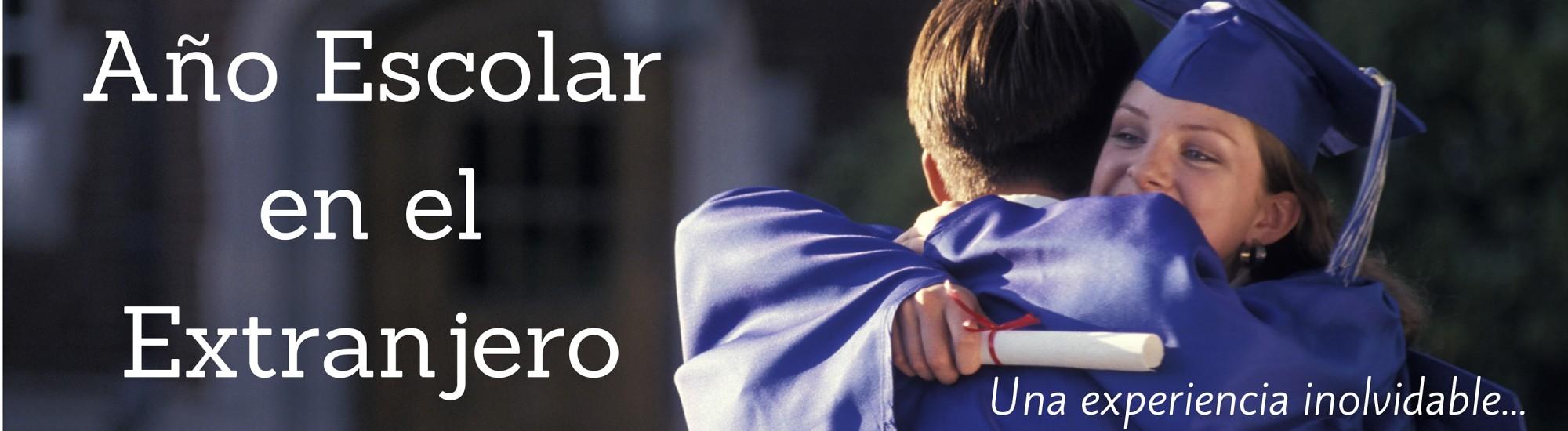 Año-Escolar-en- Extranjero