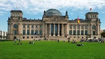 Berlín-Alemania-inglés.
