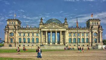Berlin-Alemania-jóvenes_opt