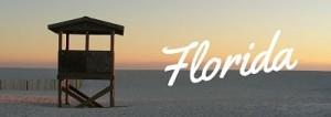Florida-destino-cursos-de-ingles_opt