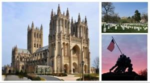 catedral-washington-curso-ingles