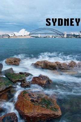sydney-curso-intensivo-ingles-adultos