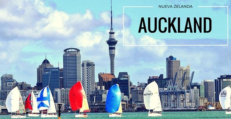 Auckland_Curso-de-Inglés
