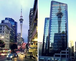 Sky-Tower-Auckland-Curso-Inglés