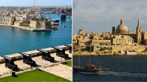 battery-malta-curso-ingles
