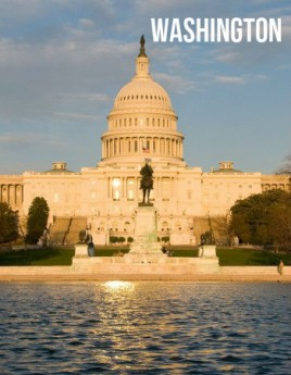 capitol-Washington-curso-inglés-adultos-cidi