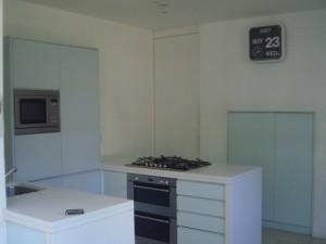 ec_brighton_accommodation_st_james_3