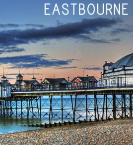 panoramica-eastbourne