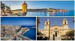 puerto-malta-curso-ingles