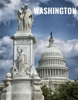 washington-curso-ingles-intensivo-adultos