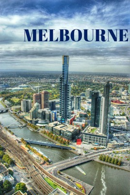 melbourne-curso-ingles-intensivo-adultos
