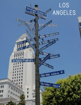 los-angeles-california-curso-inglés-adulto