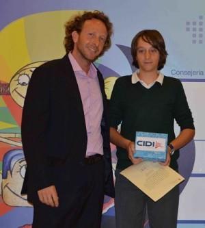 entrega-premio-CIDI