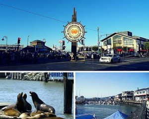 fisherman's-wharf-san-francisco-curso-de-ingles