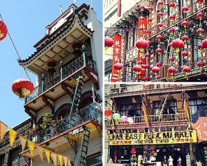 chinatown-san-francisco-curso-de-ingles