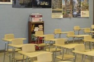 bishop-rosecrans-high-school-classroom