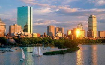 Boston cursos de ingles en eeuu para jovenes salidas grupales