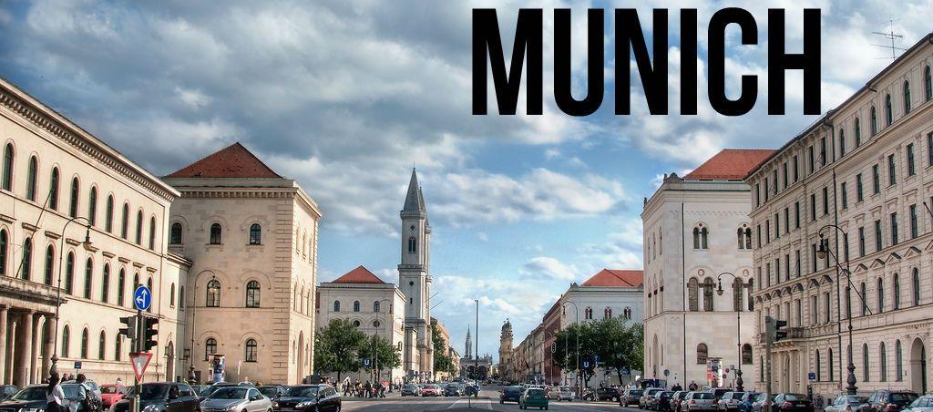munich-curso-aleman