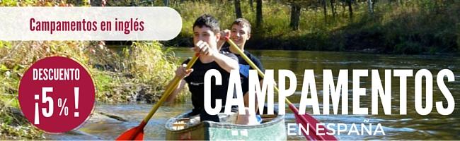 campamentos-ingles-espana-descuento