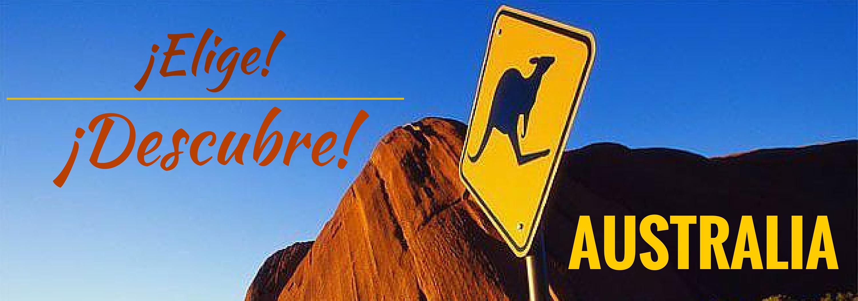 elige-descubre-australia-blog-cidi