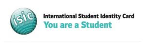 logo-isic-partner