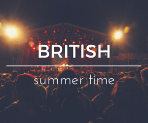 British_summer_time_festival