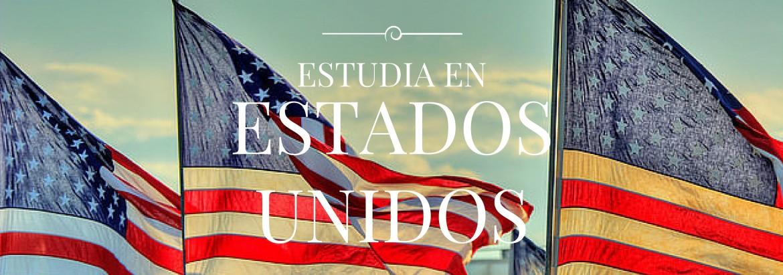 ESTUDIAR_INGLES_EEUU_CIDI_CURSOS_EXTRANJERO