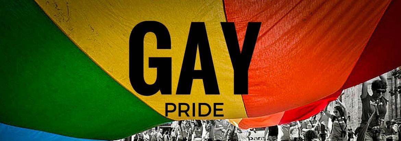 GAY_PRIDE_CIDI_CURSOS_INGLES