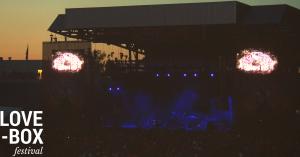 Love_box_sumer_festival