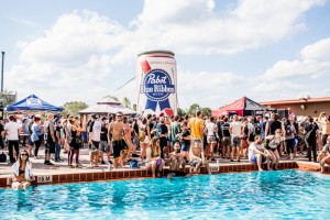 festival-gainesville-cidi