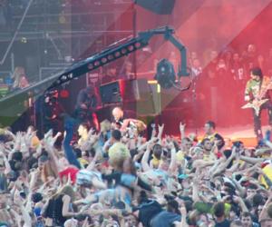 festival_concierto_londres