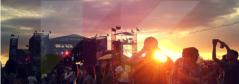festivales_inglaterra