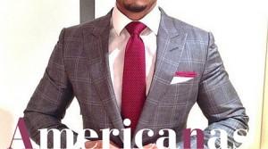 Americana-hombre-elegante-aprende-idiomas-cidi-maleta-perfecta