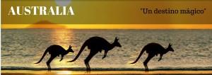 BREXIT-VIAJES-IDIOMAS-AUSTRALIA