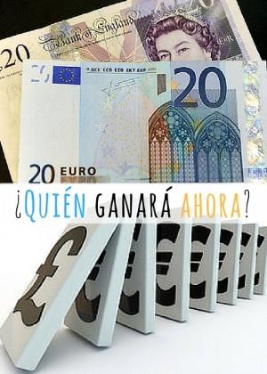 BREXIT-VIAJES-REINOUNIDO-CONSECUENCIAS-ECONOMICAS-LIBRA-EURO
