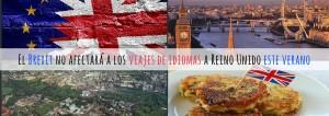 Brexit-ReinoUnido-Viajes-Inglés-Verano