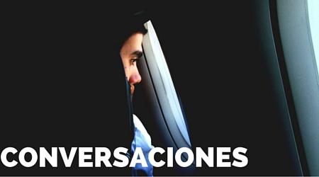 CHICO-AVION-VENTANA-VIAJES-LARGA-DISTANCIA-CIDI-CURSOS-IDIOMAS-EXTRANJERO