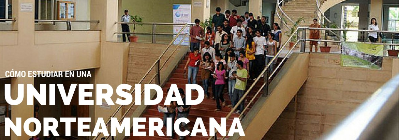 CHICOS-BAJAR-ESCALERA-UNIVERSIDAD-AMERICANA-CIDI-CURSOS-IDIOMAS