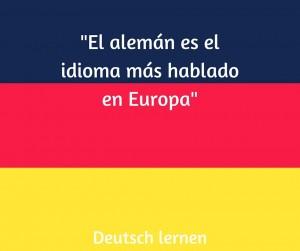 EL ALEMAN