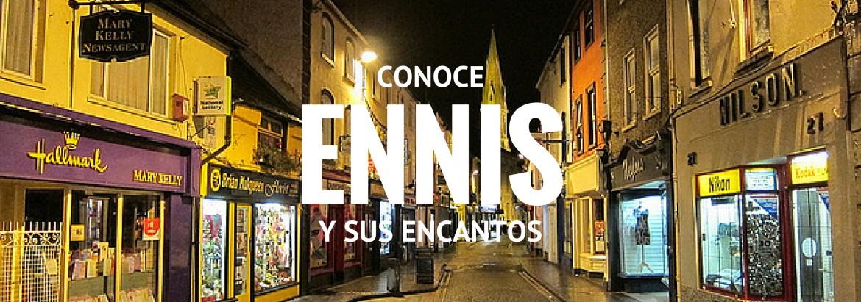 ENNIS-CIUDAD-CURSO-INGLES-IRLANDA-CIDI-IDIOMAS-