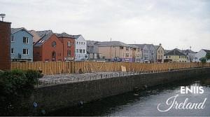 ENNIS-IRELAND-PUERTO-MAR-CURSOS-INGLES-CIDI-VIAJES-EXTRANJERO