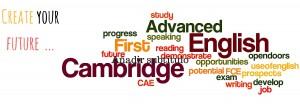 Inglés-examen-oficial-título-cambridge