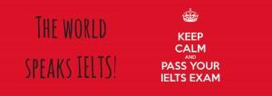 Inglés-examen-oficial-título-ielts