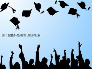 Inglés-examen-oficial-título-universidad