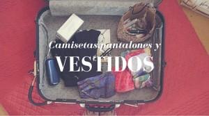 MALETA-LLENA-DE-COSAS-PANTALONES-CAMISETAS-VESTIDOS-CIDI-APRENDE-IDIOMAS