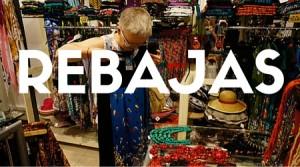 REBAJAS-OFERTAS-VERANO-CIDI-IDIOMAS-CURSOS-INGLES-FRANCES-ALEMAN