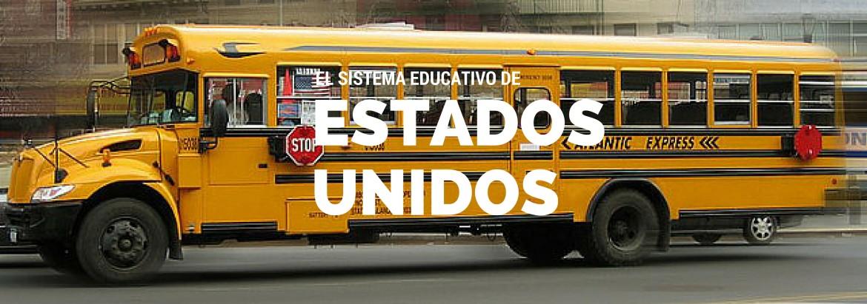 SISTEMA-EDUCATIVO-EEUU-CIDI-CENTRO-IDIMAS-INGLES