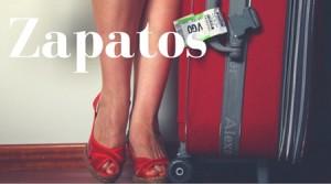 Zapatos-maleta-rojos-piernas-pies-aprende-idiomas-cidi-maleta-perfecta