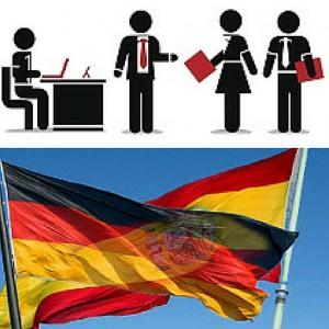 aleman-consejos-pronunciacion-trabajo-alemania
