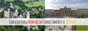 aleman-consejos-pronunciacion-viajes
